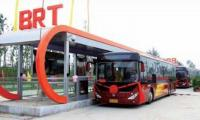 Blunders in BRT may cause further cost escalation, delay