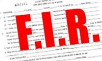FIR registration in domestic cases now needs SSP's permission