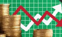 FDI falls 50pc to hit five-year low in FY19
