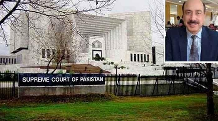Judge video scandal case: SC seeks govt recommendations