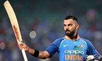 India to name teams for WI tour on July 19