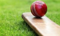 Concussion substitutes set to debut at next month's Ashes
