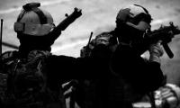 Govt proposed to raise special force