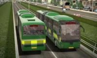 Sindh Infrastructure Development Company to operate Green Line BRT for first three years