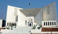 Supreme Court takes exception to illegal confinement of citizens