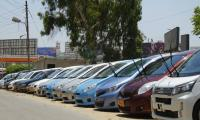 Governing flaws pave way for 'unsafe' imported cars
