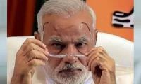 In Modi's India 'Muslims are the enemy'