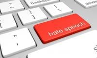 'Social media hate mongers to be put in jail'