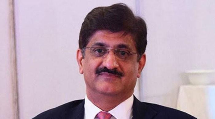 Sindh govt to upgrade teachers' training programmes