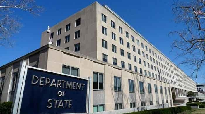 It's India's internal matter but...: IHK situation has implications outside India's border, says US