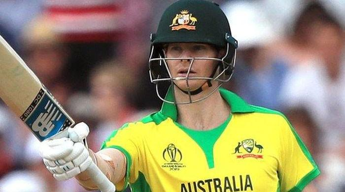Smith decision a 'no brainer': Langer