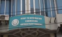 Bureaucrats trying to fail RTI law