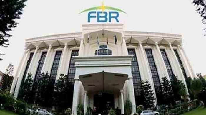 Ministry asks FBR to allow export of wheat products