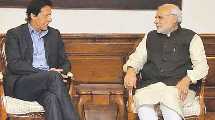 No more talks with India: PM