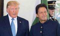 PM to embark on US visit on Sept 23