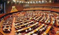 MPs given Rs73m for medical treatment from Jan 2017 to March 2019