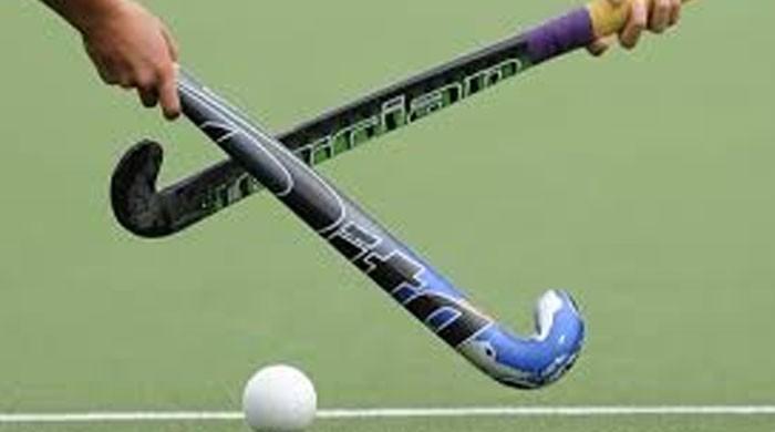 Oman senior team coming for series against Pak juniors