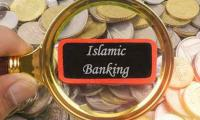 Islamic banking holds huge growth potential: Moody's
