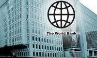 WB lowers India's economic growth outlook