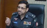 If women don't file complaints, police to act as plaintiffs: IGP