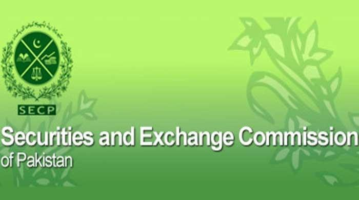 SECP proposes legal amendments to boost IPOs
