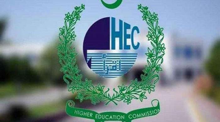Eight new ICT academies to promote local talent, ecosystem