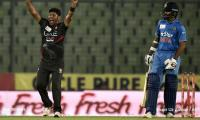 Captain among three UAE cricketers charged with corruption