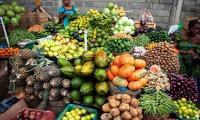 Call for steps to check food loss