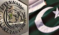 IMF predicts Pak economic turnaround from 2020