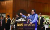 PM launches Kamyab Youth Programme