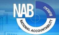 NAB arrests land mafia operative for defrauding 1,100 citizens