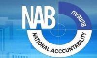 NAB arrests land mafia operative for defrauding 1,100 citizens