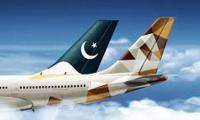 PIA, Etihad Airways re-launch codeshare deal