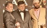 Geo News wins 'News Channel of the Year' award again