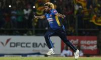 Malinga may play on beyond T20 World Cup