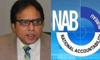 LWMC ex-MD says...:NAB forcing me to become approver against Shahbaz