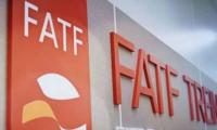 'Pakistan can get off FATF grey list within two years'