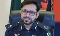 Sindh public safety commission passes resolution against IGP for another no-show