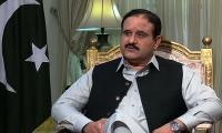 Sardar Usman Buzdar: PTI's Man of the Year-2019?