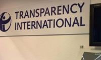 TI issues report: Corruption sets record in 2019