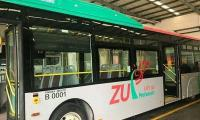 FIA likely to submit BRT report during current week