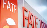 FATF wants swift completion of plan: Pakistan gets until June to get out of grey list
