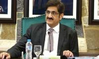 No grocery store or pharmacy to be closed in any circumstances, says CM Murad Ali Shah
