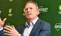 ICC mulls idea of postponing T20 World Cup