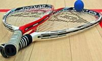 Pakistan not considering pulling out of World Junior Team Squash
