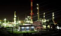 ARL closes its biggest plant: No uplift of POL produce by OMCs