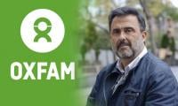 Oxfam calls for package of $160 bn in debt cancellation