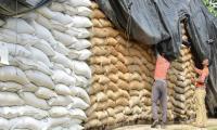 Sugar, flour crises report: Govt, opposition in war of words