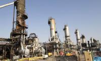 ME economies take massive hit with oil price crash