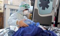 Coronavirus may never end: WHO